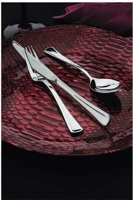 Arthur Price Apollo Elegant Luxury 44-Piece Cutlery Set