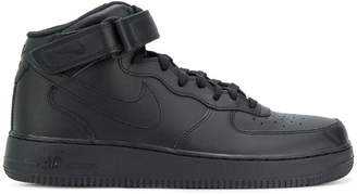 Nike 'Air Force 1 '07' sneakers