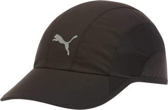 Lightweight Running Hat
