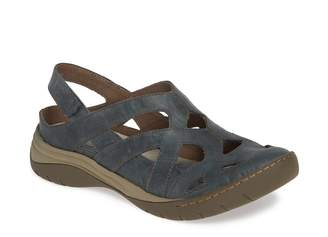 e0b9795fdde1 Bionica Sandals - ShopStyle