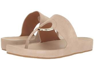 Calvin Klein Mali Women's Shoes