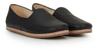 Sam Edelman Everie Loafer