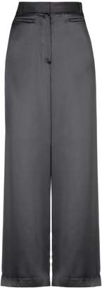 Acne Studios Casual pants - Item 13258849BL