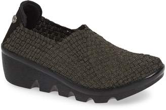 59f4e339597 Bernie Mev. Black Women s Sneakers - ShopStyle