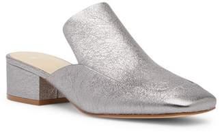 Marc Fisher Lailey Block Heel Mule