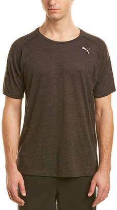 Puma Energy Essential T-Shirt