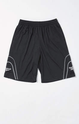 Reebok Mobius Active Drawstring Shorts