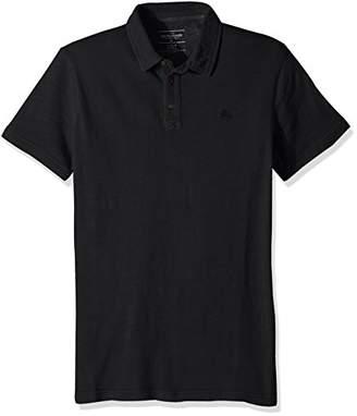 Quiksilver Men's Everyday Sun Cruise Polo Shirt