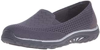 Skechers Women's Reggae Fest Willows Flat