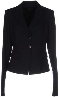 Pinko BLACK Blazers