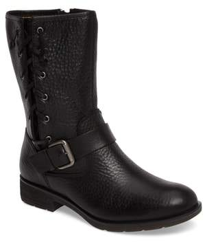 Sofft Belmont Boot