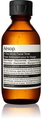Aesop Women's In Two Minds Facial Toner 100ml