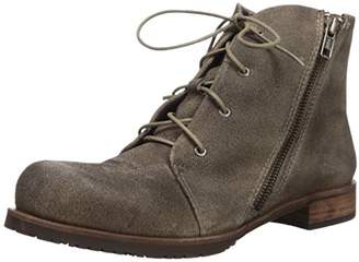 Lulu Morenatum Women's Boot