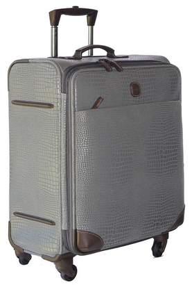 89793562cf Bric s Luggage My Safari 25
