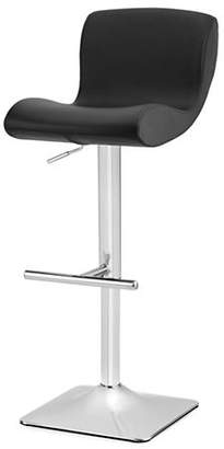 DISTINCTLY HOME Lesley Gas Lift Bar Stool
