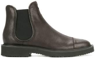 Giuseppe Zanotti Design Jaky boots