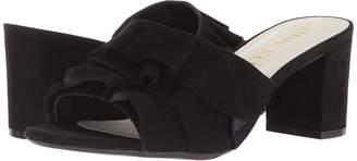 Anne Klein Cerise Women's Slide Shoes
