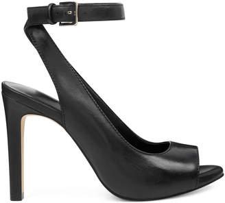 Nine West Bartoina Ankle Strap Sandals