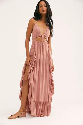 The Endless Summer Yvette Maxi Dress