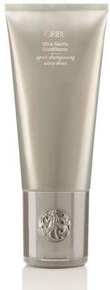 Oribe Ultra Gentle Conditioner, 6.8 oz./ 201 mL
