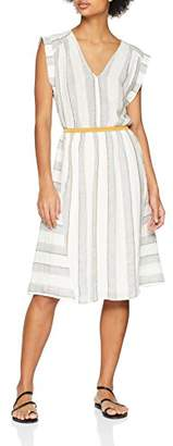 Sita Murt Women's 183401 Dress,8 (Manufacturer Size:36)