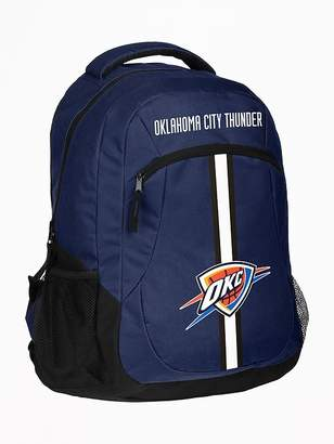 Old Navy NBA® Team Backpack