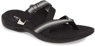 Merrell District Mendi Slide Sandal