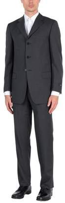 Pull Pal Zileri Suit