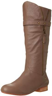 F.I.E.L Women's Longs Boot