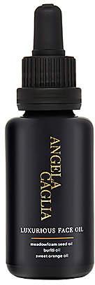 Angela Caglia Skincare Luxurious Face Oil
