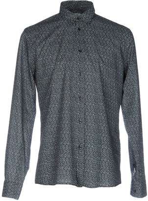 J. Lindeberg JOHAN by Shirts