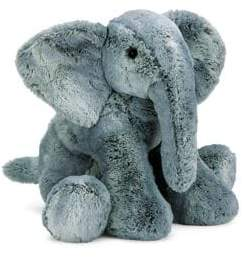 Jellycat Elly Elephant Toy