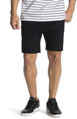 Zanerobe Sideline Sureshot Shorts