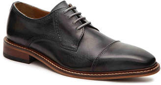 Giorgio Brutini Revenant Cap Toe Oxford - Men's