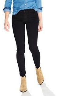 Women's Levi's® 710 Super Skinny Jeans $54.50 thestylecure.com