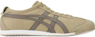 Asics Onitsuka Tiger Mexico 66 Shoe - Men's