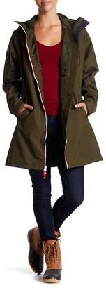 Helly Hansen Belfast Water Resistant Jacket