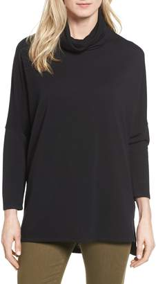 Caslon High/Low Tunic