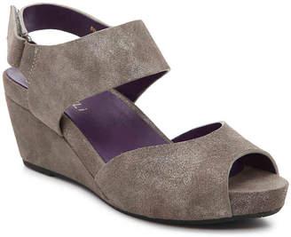 VANELi Ilex Wedge Sandal - Women's