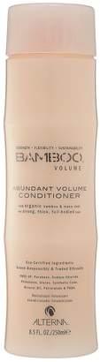Alterna Haircare Haircare - Bamboo Abundant Volume Conditioner