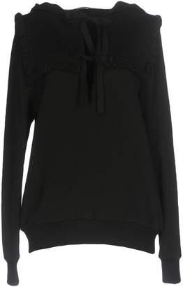 Veronique Branquinho Sweatshirts - Item 12074804JD