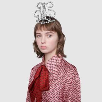 e73c4a343f2 Gucci Women Headband - ShopStyle UK