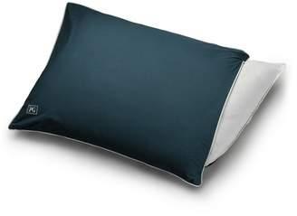 Pillow Guy Jumbo Soft Down Alternative Stomach Sleeper Standard Pillow