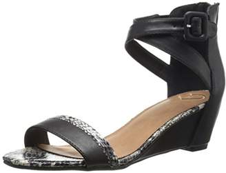 Madeline Women's Matty Wedge Sandal