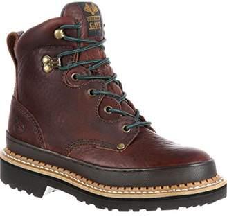 Bates Footwear Georgia G3374 Mid Calf Boot