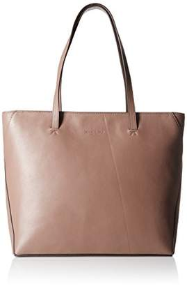 Kenneth Cole New York Orchard Tote