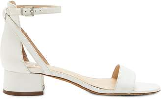 Vince Camuto Shetana Block-heel Sandal