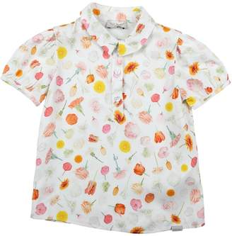 Paul Smith Shirts - Item 38636655RO