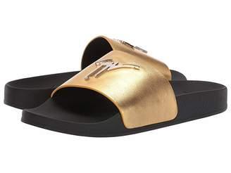 1a7ea15cb887 Giuseppe Zanotti Men s Sandals