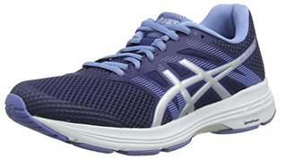 Asics Women's's Gel-Exalt 5 Running Shoes